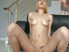 Teens street, Teen street, Teen latinas, Teen latina, Teen deepthroat facial, Teen blonde deepthroat