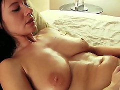 Hairy masturbation, Big pussy, Mature orgasm, Orgasm