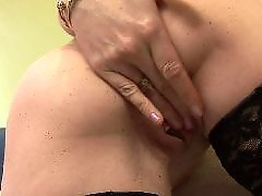 Youing, You masturbator, You n g, To love, Slut matures, Slut mature