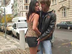 Prostitut, خold, بنننووبحريني old, Old old, روسي old, Old -young