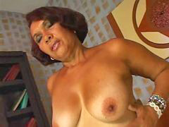 Mature hairy, Hairy matures, Hairi mature, Matur hairy, Hairy mature, Hairy