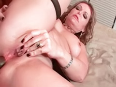 Big ass big cock, Sluts fucked, Slut matures, Slut mature, Slut fuck, Nasty slut