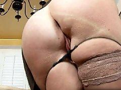 Vibratoring, Vibrator masturbate, Vibrator, Vibrate, Toying granny, Sex granny sex