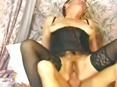 Sex eyes, Eyes, Granny anall, Granny analed, Granny anale, Grannies anal