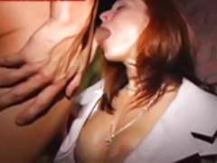 Party cock, Bachelorettes, Cock party, Bachelorette