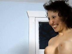 Tits bouncing, Tits bounce, Tits bdsm, Tit bdsm, Bouncing, Bounced