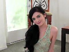 Zoey h, Zoey, Teens blowjob pov, Teen pov blowjob, Teen perfect, Teen blowjob pov