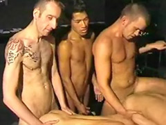 Wank group gay, Wank group, Rimming group, Group wank cum shots, Group wank, Gays group wanking