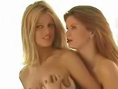 Striptease lesbian, Lisa crawford, Lisa, Lesbians friend, Lesbian piercing, Lesbian pierced