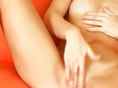 Perfect masturbation, Perfect girls solo, Perfect girls, Perfect girl solo, Perfect blonde, Perfect blond