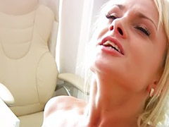 Squirting anal, Masters, X master, Teen squirt sex, Teen squirt anal sex, Teen squirt anal