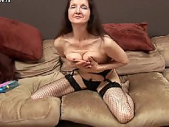 Toying granny, Toy granny, Toy and mature, Milf toys, Milf toying, Milf toy