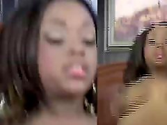 Teenyblack, Teens interracial, Teens ebony, Teen interracial white, Teen guy, Teen ebony interracial