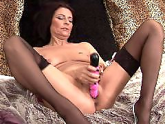 Toys, Toying granny, Toying, Toyed, Toy granny, Toy and mature