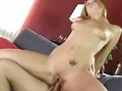Shot in ass, Sex in ass, Sex and oral, Blowjob and cum, Ass cum, Ass masturbate