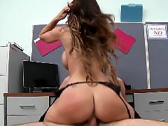 Titty, Pov babe, Turn turn turn, Turn, Training, Trained