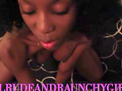 Teens ebony, Teen black, In time, Fisted, Facial amateurs, Ebony amateur blowjob