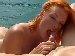 Upsرقص, Parting, Part, Germanű, Ups, Up close blowjob
