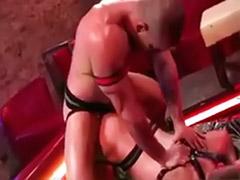 S ma s, Sıçma, Şıçma, Şişma, Sexo oral gay, Sexo gay anal