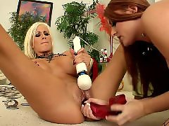 Toys hard, Toys for lesbians, Toy hard, Toy cock, Toy and cock, Puma swede
