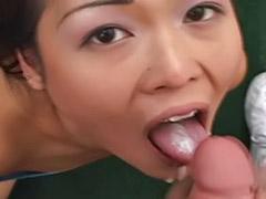 Asian pov