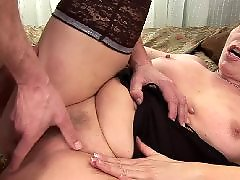 Milfs creampies, Whiteghetto, Milf creampies, Big creampie, Big boobs creampie, Amateur creampie