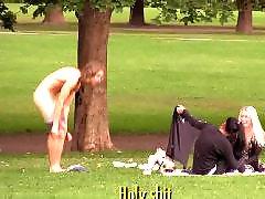 Public guy, Public naked, Phone, Phone x, Naked public, Naked