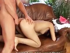 Learn anal, Learn sex