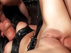 Rasieren anal