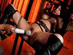 Çıtır porno, Türçe porno, Tükçe porno, Pornoελλαδα, Japanese bondage, Köy porno