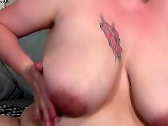Toys chubby, Toying granny, Played with, Play toy, Milf plays, Mature bbw chubby