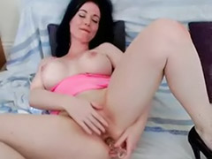 Titty fucking, Tits natural solo, Webcam anal fuck, Solo naturals, Solo natural tits, Solo natural girl