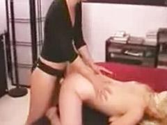 Tits to ass, Lesbian amateur ass, Lesbian tit to tit, Divorce lesbian, Ass to ass lesbian, Lesbian big cock