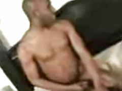 Gay bondage, Bondage gay, Gay part