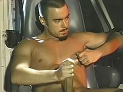Pornstars solo, Pornstar solo, Pierced gay, Solo pornstars, Gay pornstars, Gay pierced