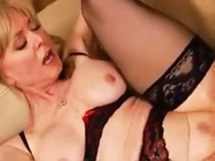 Revenge sex, Nina nina hartley, Nina hartleys, Matures big cock, Hartley, Facial matures
