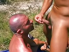Public gays, Public gay, Public cock, Public cumming, Public blowjob cum, Public outdoor sex