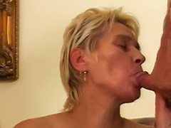 Vaginal pissing, Piss pee, Pissing piss, Sex granny sex, Mature stockings sex, Mature cum