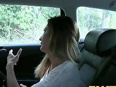 Pov hot, Faketaxi, Blowjob amateur, Amateur pov, Romanian girl, Romanian amateure