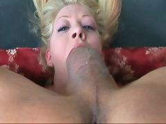 Teens huge cocks, Teens huge cock, Teens deepthroat, Teens blonde, Teen huge cock, Teen huge