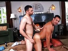 Fired, Gay fucked, Gay fuck, Gay black sex, Gay black cum, Gay black anal shots