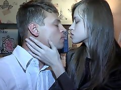 Mouthful, Teen mouthful, Teen blowjob facial, Mouth teen, Mouth facial, Mouth