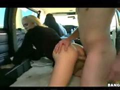 Sex car, Sex ok, Okşa, On car, Car blonde, كيس ok