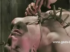 Teachings, Teaching sex, Pervertion, Group bondage, Gay group asian, Gay bondage