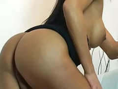 Behind-the-scenes, Behind the scenee, Asian ass, Tits cum asian, World sex, Shemales asian