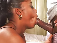 Blowjob ebony, Cum licking, Ωριμη lingerie, Vaginas sex, Vaginas, Vaginal cum