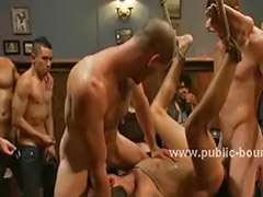 Sex extrem, Sex bang, Extrem sex, Gang sex, Gang gays, Gang bangs