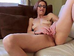 Very very sexy, Sexy milf masturbating, Sexy milf, Sexy masturbates, Sexy glasses, Milf sexy
