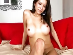 Tranny cumshots, Shemales on shemales, Shemale on shemale, Shemale on tranny, Shemale cumshots, Shemale-cumshots