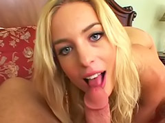Pornstars pov, Pornstar pov, Pov pornstar, She knows what she wants, O´riley, How to